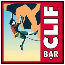 Clif Bar & Company Wholesale