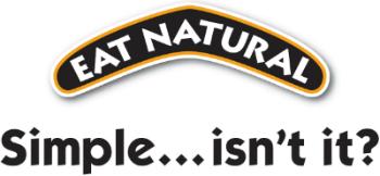 Eat Natural Wholesale