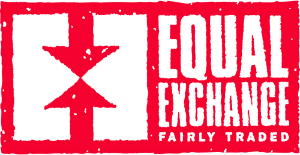Equal Exchange Wholesale