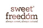 Sweet Freedom Wholesale