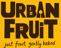 Urban Fruit Wholesale