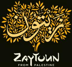 Zaytoun Wholesale