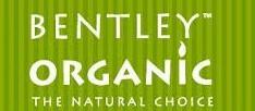Bentley Organic Wholesale