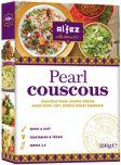 Al'Fez Pearl Couscous 200g x12