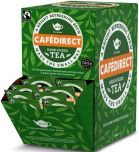 Cafédirect Fair Trade Hand-Picked Tagged & Enveloped Tea Bags 2g (300's) x1