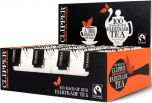 Clipper Fair Trade Everyday String & Tagged Tea Bags 250g (100's) x6