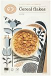 Doves Farm Organic Cereal Flakes 375g x8