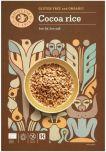 Doves Farm Organic Cocoa Rice 375g x5