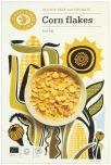 Doves Farm Organic Corn Flakes 375g x8
