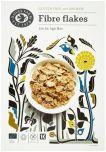 Doves Farm Organic Fibre Flakes 300g x5