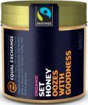Equal Exchange Fair Trade & Organic Set Honey 500g x10