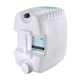 Bio-D Home & Garden Sanitiser 1 x 20L