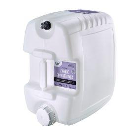 Bio-D Lavender Fabric Conditioner 1 x 20L