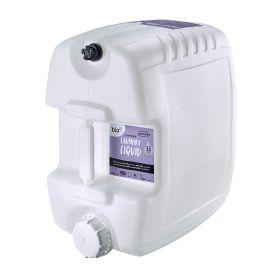 Bio-D Lavender Laundry Liquid 1 x 20L