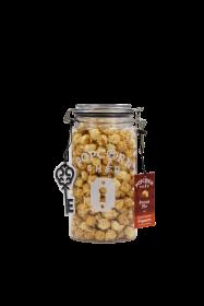 Popcorn Shed Pecan Pie Gift Jar 200g x6