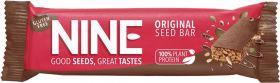 Nine Original Seed Bar 40g x20