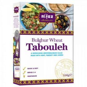 Al'Fez Tabouleh 150g x12