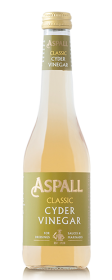 Aspall Cyder Vinegar 6x350ml