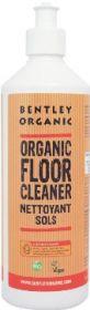 Bentley Organic Floor Cleaner 500ml x6