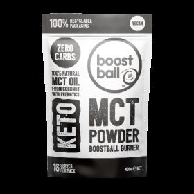 KETO MCT POWDER