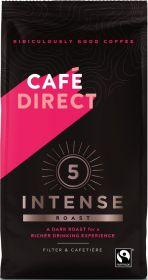 Cafedirect Rich Roast & Ground 227g x 6 BOGOF