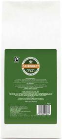 Cafedirect FT (FTB0010) Rectangular Tea Bags 6 x 440