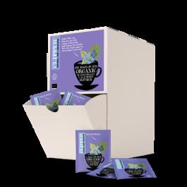 Clipper Tea Blackcurrent & Acai Infusion 250's