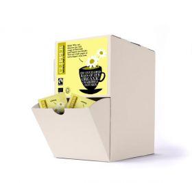 Clipper Tea Chamomile Infusion 250's