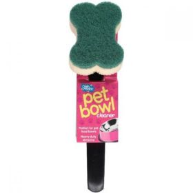 Dishmatic Pet Bowl Cleaner x8