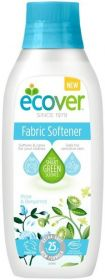 CLEARANCE - Ecover Concentrated Fabric Softener 500ml x12