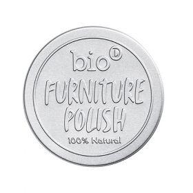 Bio-D Furniture Polish Spray 6 x 120g
