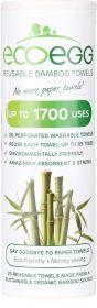 Ecoegg Bamboo Towels x1