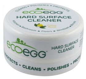 Ecoegg Hard Surface Cleaner 300g x1