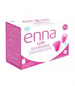 Enna Cycle Large 2pk