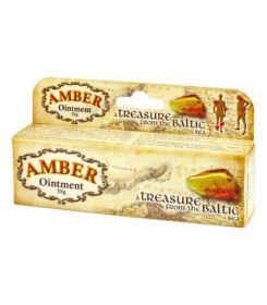 Farmina Amber Ointment 35g x1