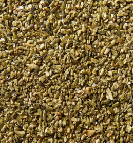 Zaytoun Green Wheat Freekeh 5kgx1