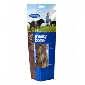 Hollings Meaty Bone For Dogs Single x10