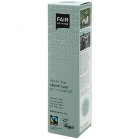 Liquid Soap Green Tea (pH Neutral)