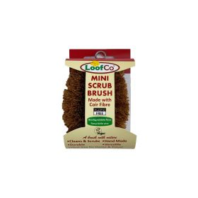 LoofCo Mini-Scrub Brush x24