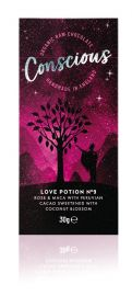 CC Love Potion No. 9 30g