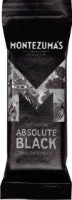 Montezuma Absolute Black 25g x26