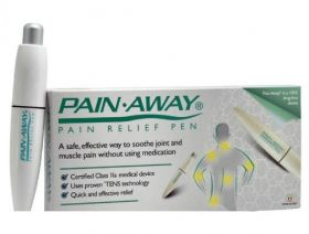 Pain Away Pen x1