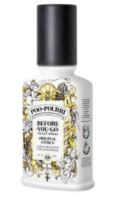 Poo~Pourri Toilet Spray Original Citrus 12x59ml