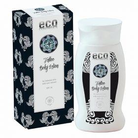 Eco Cosmetics Tattoo Body Lotion