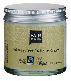 Zero Waste 24h Cream