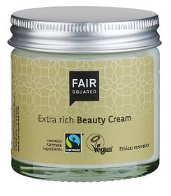 Zero Waste Beauty Cream