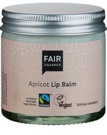Zero Waste Lip Balm (Apricot)