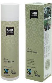 Liquid Soap Olive