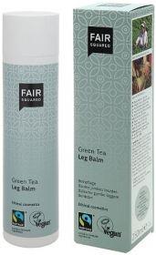 Leg Balm - Green Tea