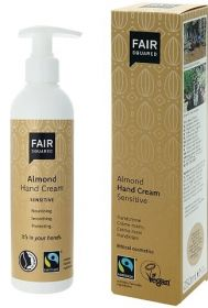 Hand Cream Almond 100ml